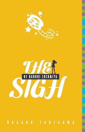 the-sigh-of-haruhi-suzumiya-light-novel