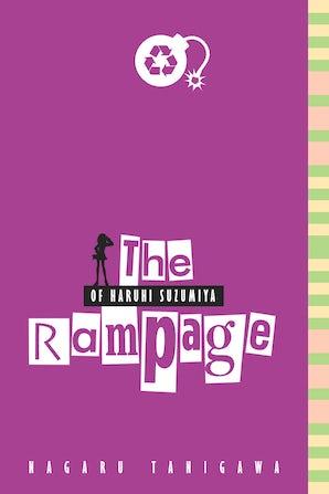 the-rampage-of-haruhi-suzumiya-light-novel
