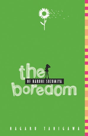 the-boredom-of-haruhi-suzumiya-light-novel
