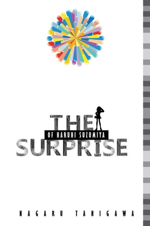 the-surprise-of-haruhi-suzumiya-light-novel