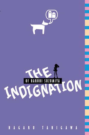 the-indignation-of-haruhi-suzumiya-light-novel