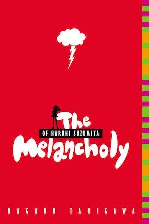 the-melancholy-of-haruhi-suzumiya-light-novel