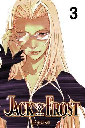 jack-frost-vol-3