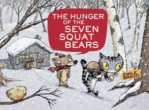 the-hunger-of-the-seven-squat-bears