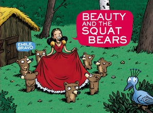 beauty-and-the-squat-bears