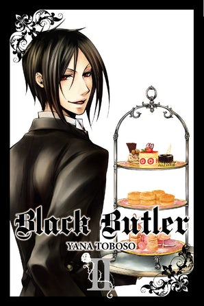 black-butler-vol-2