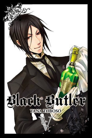 black-butler-vol-5