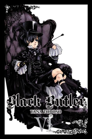 black-butler-vol-6