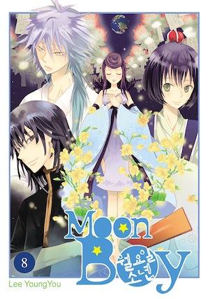 moon-boy-vol-8