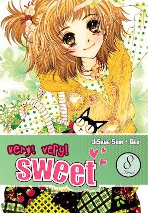 very-very-sweet-vol-8
