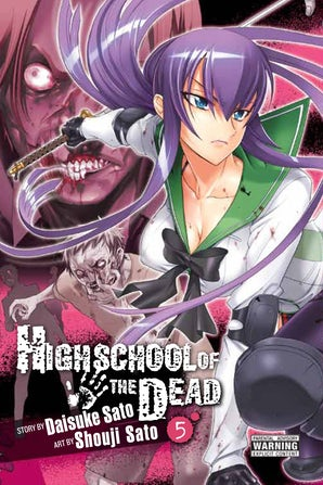 highschool-of-the-dead-vol-5
