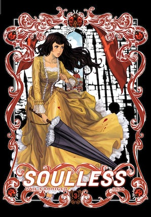 soulless-the-manga-vol-3