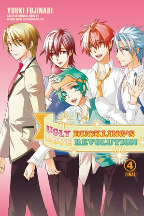 ugly-ducklings-love-revolution-vol-4
