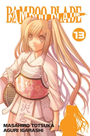 bamboo-blade-vol-13