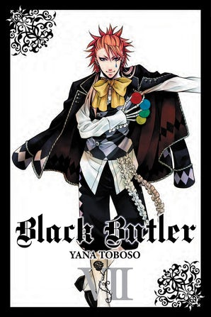black-butler-vol-7