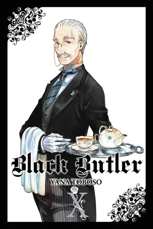 black-butler-vol-10