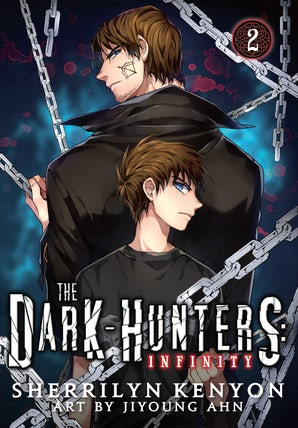 the-dark-hunters-infinity-vol-2