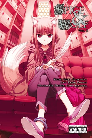 spice-and-wolf-vol-5-manga