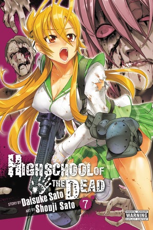 highschool-of-the-dead-vol-7