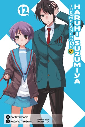 the-melancholy-of-haruhi-suzumiya-vol-12-manga