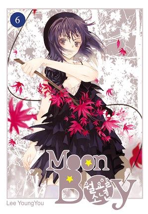 moon-boy-vol-6