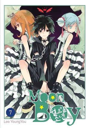moon-boy-vol-7