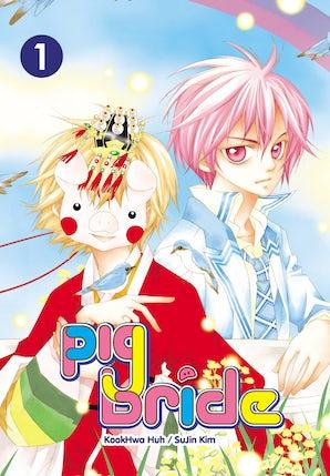 pig-bride-vol-1