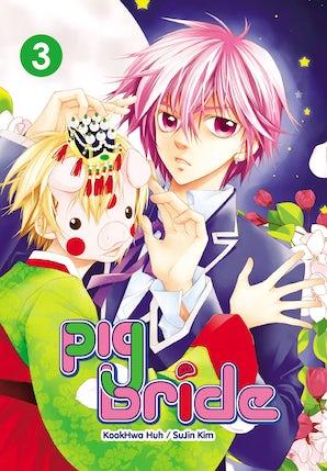 pig-bride-vol-3