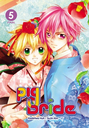 pig-bride-vol-5