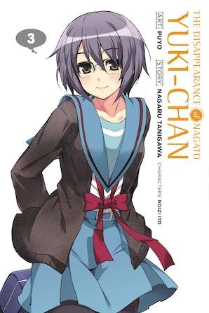 the-disappearance-of-nagato-yuki-chan-vol-3
