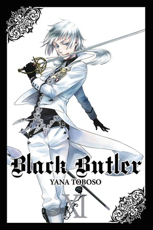 black-butler-vol-11