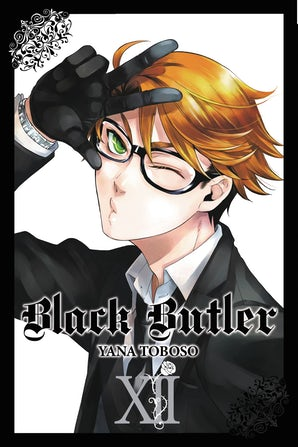 black-butler-vol-12