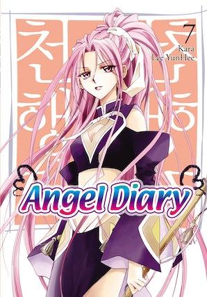 angel-diary-vol-7