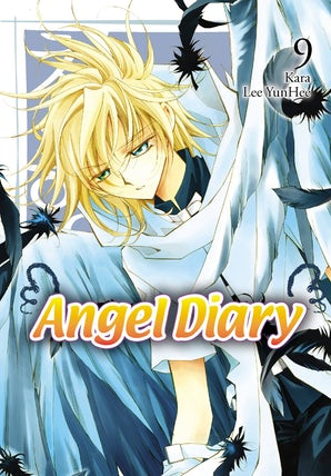angel-diary-vol-9