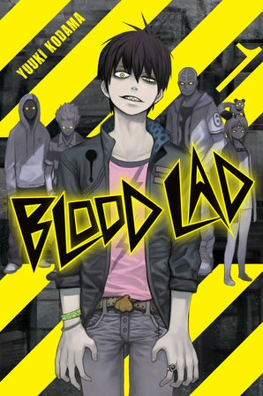 blood-lad-vol-1