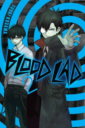 blood-lad-vol-2