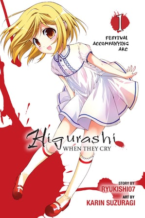 higurashi-when-they-cry-festival-accompanying-arc-vol-1