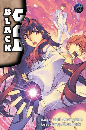 black-god-vol-18