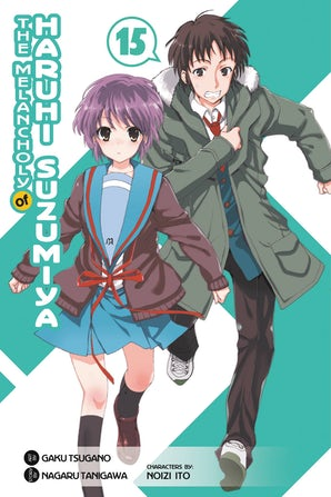 the-melancholy-of-haruhi-suzumiya-vol-15-manga