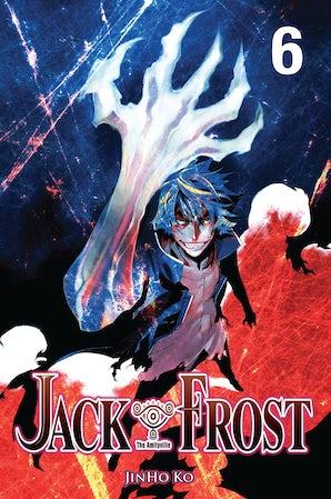 jack-frost-vol-6