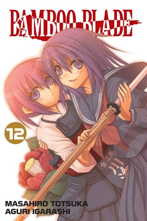 bamboo-blade-vol-12