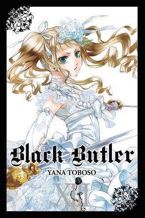 black-butler-vol-13