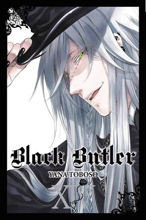 black-butler-vol-14