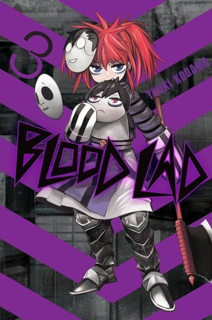 blood-lad-vol-3