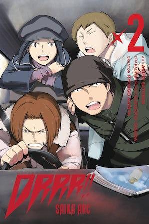 durarara-saika-arc-vol-2