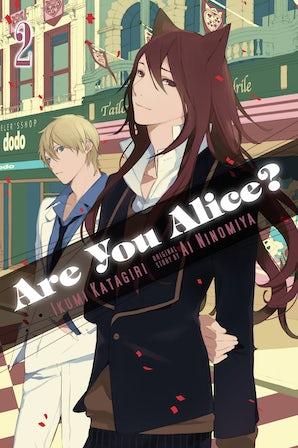 are-you-alice-vol-2