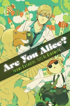 are-you-alice-vol-4