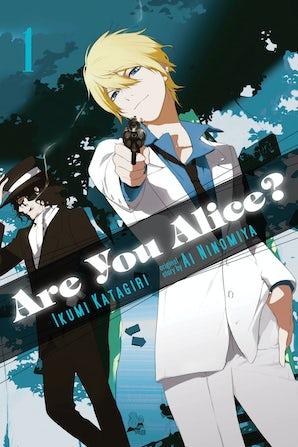 are-you-alice-vol-1