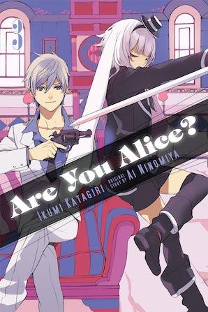 are-you-alice-vol-3