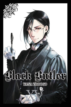 black-butler-vol-15